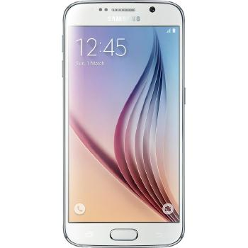Celular Samsung G920I Galaxy S6 4G Single