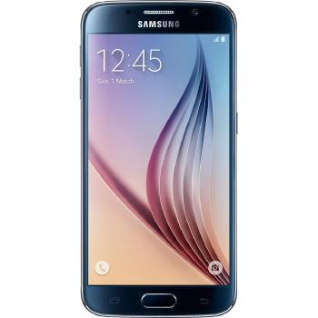 Celular Samsung G920I Galaxy S6 4G Single