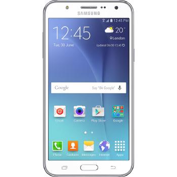 Celular Samsung Galaxy J7 16Gb Dual Chip