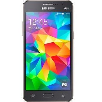Celular Samsung Gran Prime G531 Dual Chip