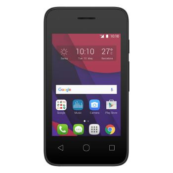 Celular Alcatel One Touch 4017 Pixi 4 Dual