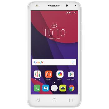 Celular Alcatel Pixi 4 Colors Dual Tela 5 polegadas