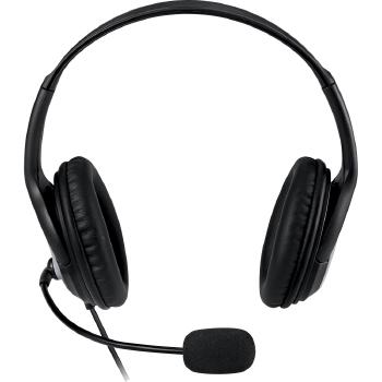 Headset Microsoft Lifechat LX-3000 USB