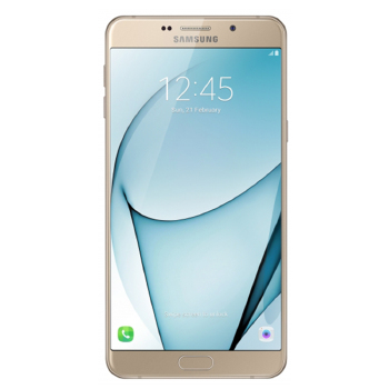 Celular Samsung Galaxy a310 Dual Chip