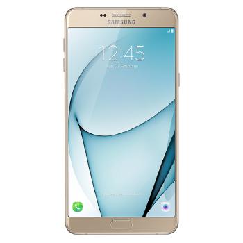 Celular Samsung  Galaxy a-9 32gb Dual