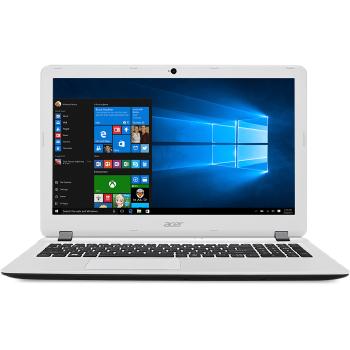 Notebook Acer 15.6P CoreI3-6100U 4GB 1TBHD W10
