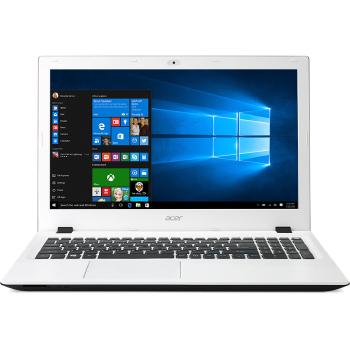 Notebook Acer 15.6P CoreI5-6200U 4GB 1TBHD W10
