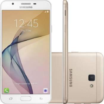 Celular Samsung Galaxy J-7 Prime G-610 Dual