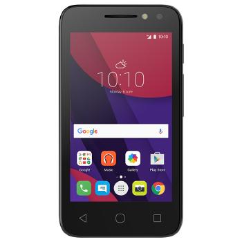 celular alcatel OT-4034E pixi 4 dual