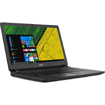 NOTEBOOK ACER 15.6P COREI3-6006U 4GB 1TBHD W10