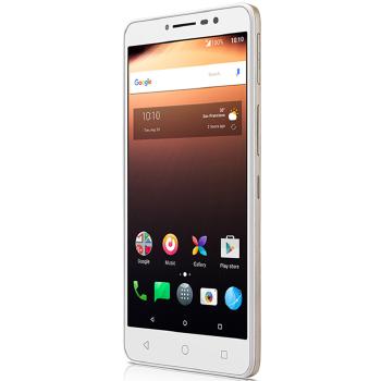 Celular Alcatel 9008-J A3 XL Dual