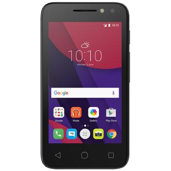 Celular Alcatel 4034-E Pixi 4 Lite Dual