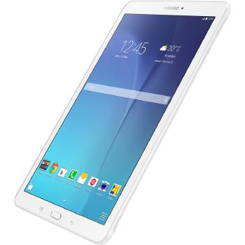 Tablet Samsung Galaxy Tab-E T561M 9.6 Polegadas 3G 2 Câmeras