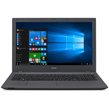 Notebook Acer 15.6P CoreI5-6200U 8GB 1TBHD W10