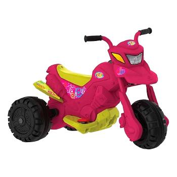 moto elétrica xt3 fashion
