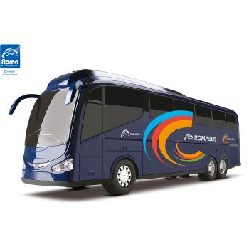 Roma Bus Executive