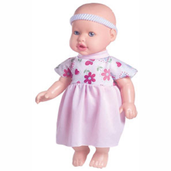 Boneca Mimi Baby Candide