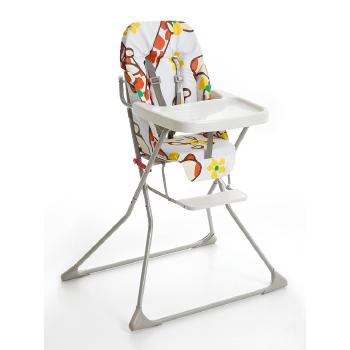 cadeira de Refeição Alta Standard Galzerano