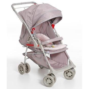 carrinho de bebê maranello