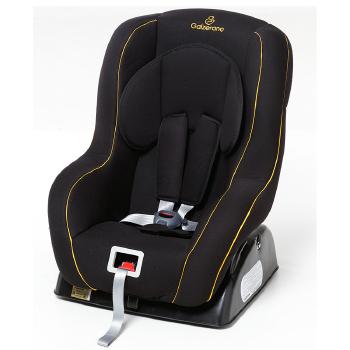 Cadeira Para Auto Galzerano Maximus   9 a 18KG