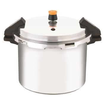 panela pressão 21 litros