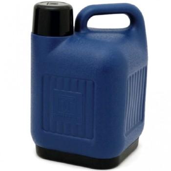 garrafa botijão 5 litros térmica