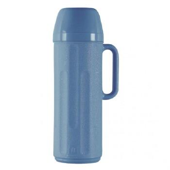 garrafa 1 litro térmica personal