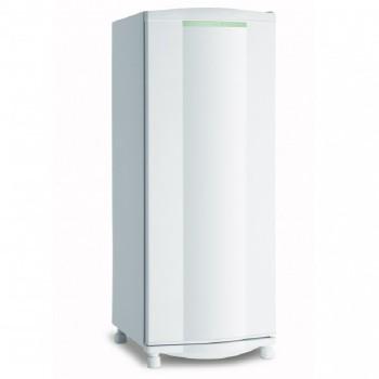 geladeira / refrigerador 261 litros 1 porta degelo seco classe  a