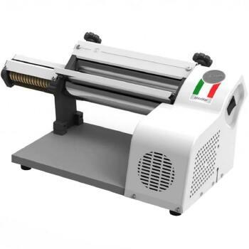 cilindro anodilar cortador de massas talharim espaguete