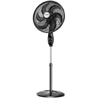 Ventilador Mondial 40 Centímetros coluna NV61-6P